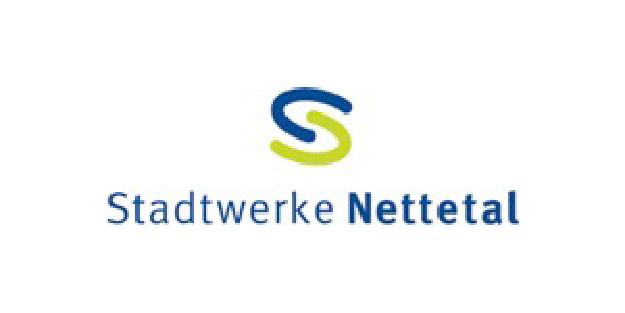 Stadtwerke Nettetal